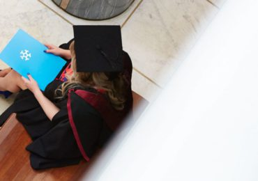 在堪培拉大学,你可以得到澳大利亚最高的薪水