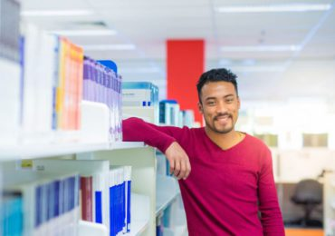 CSU Study Centres relief bursary for students located within and outside Australia