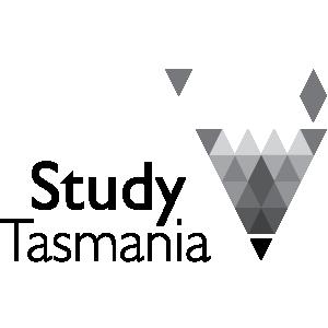 Logo sofiri page-02