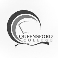Queensford_gray