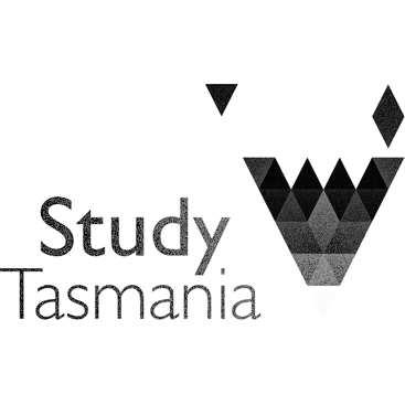 StudyTasmania_gray