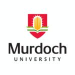 murdoch-150x150