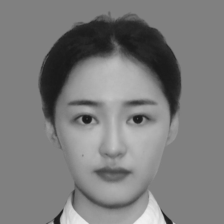 Elle-Chen
