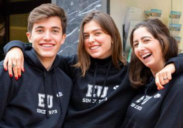 Programas educativos centrados en especializaciones empresariales en EU Business School en Europa